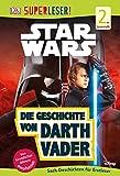 ISBN 3831032602