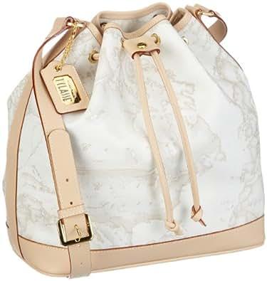 Alviero Martini 1a classe Women's N9399188 N9399188 Shoulder Bag White EU