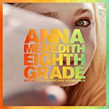 Best Grades - Eighth Grade (Original Motion Picture Soundtrack) Review