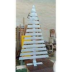 Árbol de Navidad Amaiur 160 X 80