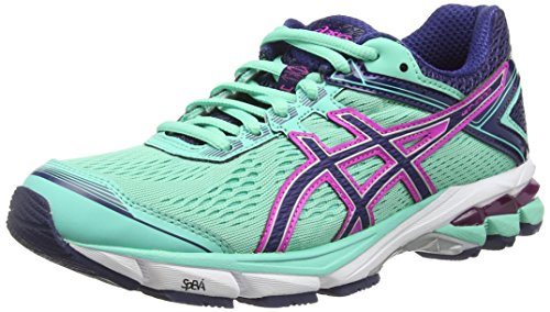 asics-gt-1000-4-womens-running-shoes-blue-aqua-mint-indigo-blue-pink-glo-7049-5-uk