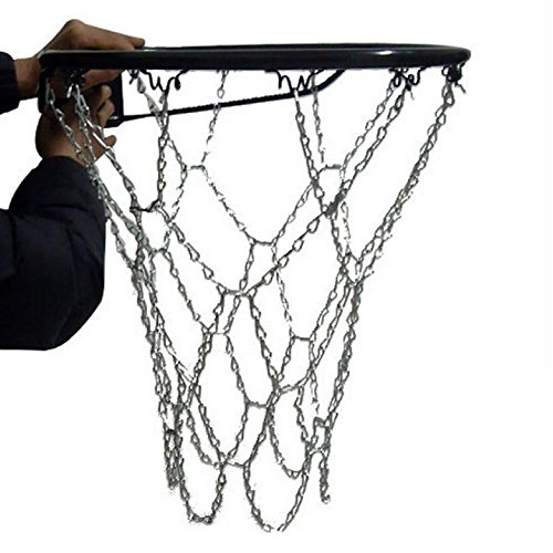 Zoom IMG-3 itian rete basket in metal