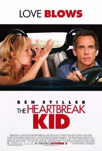 the-heartbreak-kid-poster-movie-11-x-17-in-28cm-x-44cm-ben-stiller-michelle-monaghan-malin-akerman-j