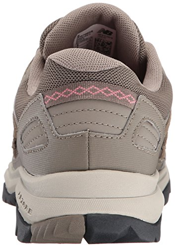 New Balance 769, Chaussures de Randonnée Basses Femme Gris (Grey)