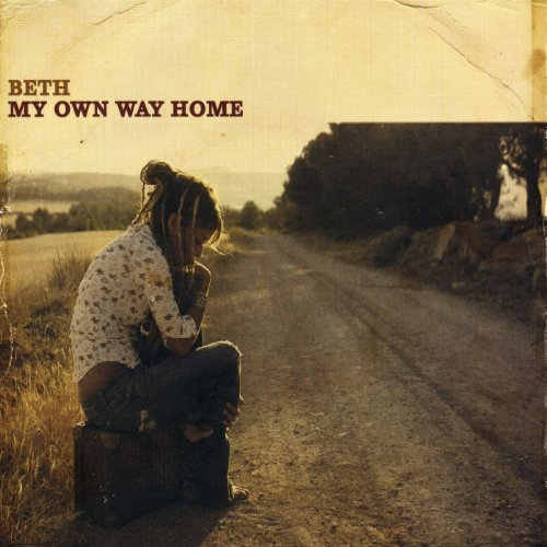 My own way home (Bonus Tracks)