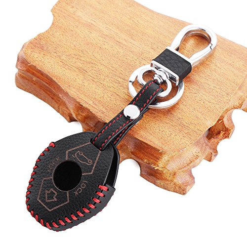 leather-skin-car-remote-fob-shell-key-holder-case-cover-for-bmw-x3-x5-z3-z4-325i-525i-330ired