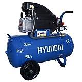 da 6 a 4 mm carburante e sfiato per tubi acqua 2 pezzi connettori riduttori 227s