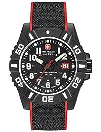 Reloj Swiss Military - Hombre 06-4309.17.007.04SM