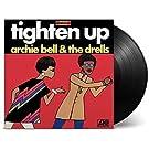 Tighten Up [180 gm vinyl]