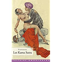 Le Kama Sutra (Lectures amoureuses t. 183)