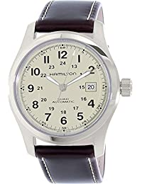 Hamilton - Men's Watch H70555523