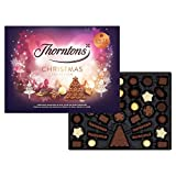 Thorntons Limited Edition Selection Christmas Chocolate...
