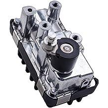 A6420901680 Turbo 6NW009228 764381-0004 - Actuador eléctrico
