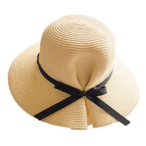 Cappelli di Paglia da Sole. c54859748030