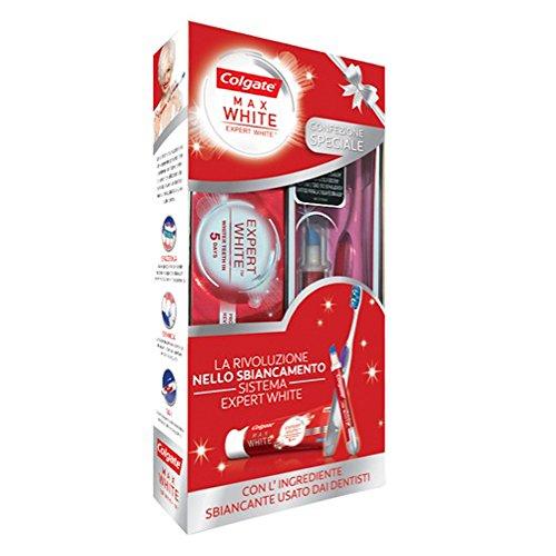 colgate-max-white-expert-white-confezione-speciale-dentifricio-75ml-spazzolino-penna-sbiancante-5ml