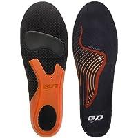 47701b82 Snowboard Boot Accessories Men Bootdoc Stabilty 7 High