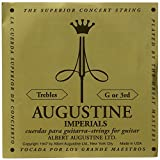 Augustine Imperial Label g-3