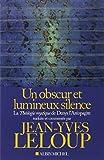La th?rapie d'acceptation et d'engagement: ACT by Jean-Louis Monest?s