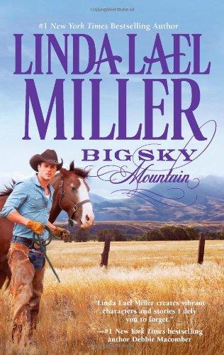 Big Sky Mountain Cover Image