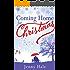 Coming Home for Christmas (English Edition)