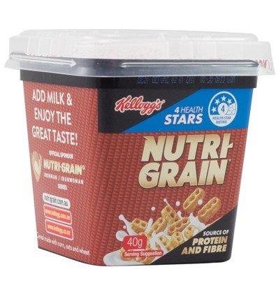 nutri-grain-desk-pack-40g