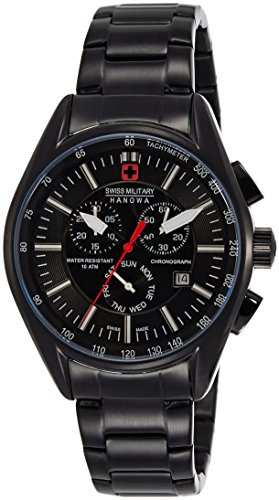 51rW5PXFtML - Swiss Military SM14370JSB.H02M watch