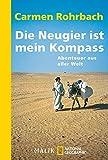 ISBN 349240605X