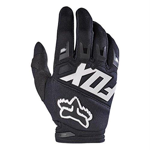 fox-handschuhe-dirtpaw-race-schwarz-gr-4xl
