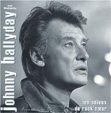 Johnny Hallyday / Alain Wodrascka | Wodrascka, Alain. Auteur