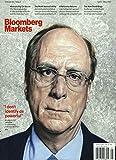 Bloomberg Markets [Jahresabo]