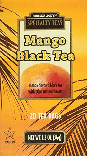 trader-joes-specialty-mango-black-tea-20-tea-bags-exotic-refreshing-and-packed-with-antioxidants-by-