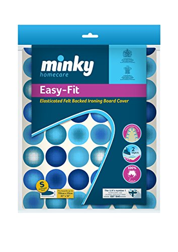 minky-easy-fit-ironing-board-cover-110-x-35-cm
