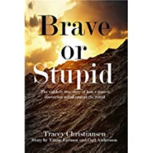 Brave or Stupid (English Edition)
