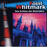 33/Das Schloss des Blutmalers