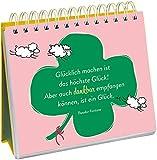 Glücksgedanken für dich -