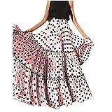 68d09266d Falda de tul blanca mujer   Ofertas y descuentos 2019 - MantaCala.com