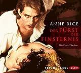Der F?rst der Finsternis, 6 Audio-CDs