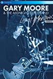 Live At Montreux: 1990 [DVD]