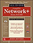 CompTIA Network+ All-In-One Exam Guid...