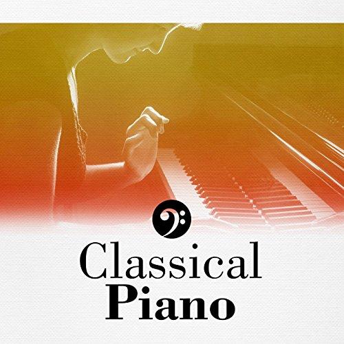Piano Sonata No. 11 in A Major, K. 331/K. 300i: III. Rondo alla turca