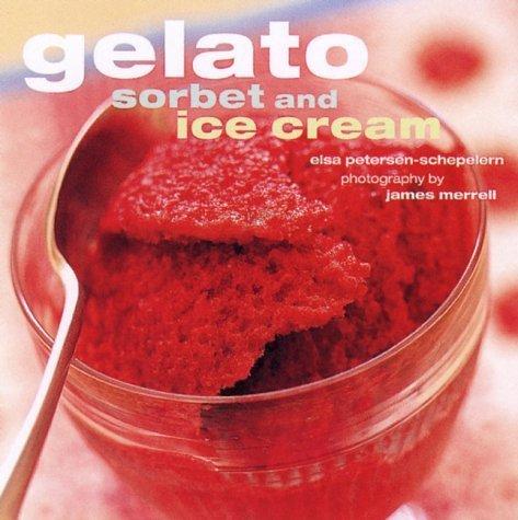 gelato-sorbet-and-ice-cream-by-elsa-pet-schepelern-2000-04-10