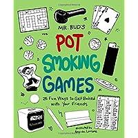 juegos de marihuana