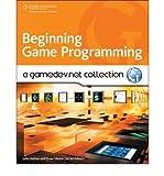 [(Beginning Game Programming: A Gamedev.Net Collection )] [Author: Drew Sikora] [Mar-2009]