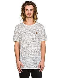 Naketano Male T-Shirt Hosenpuper VIII
