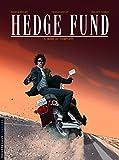 """Afficher """"Hedge fund n° 5<br /> Mort au comptant"""""""