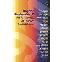 Beyond September 11: An Anthology of Dissent