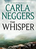 The Whisper (Thorndike Press Large Print Basic Series)