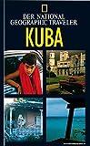 National Geographic Traveler - Kuba