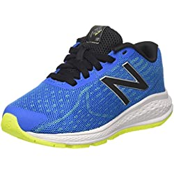 a390b42ebc4a9 ▷Análisis New Balance Vazee Rush v2. Zapatilla neutra ⭐ Running ...