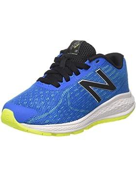 New Balance Vazee Rush V2, Zapatillas Unisex niños
